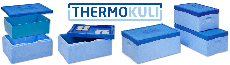 Thermokuli - Header