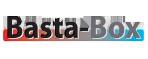 Basta Box
