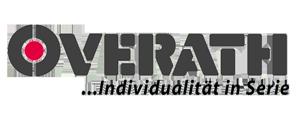 Overath GmbH