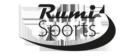 Rumi Sports