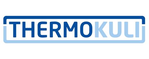 Thermokuli